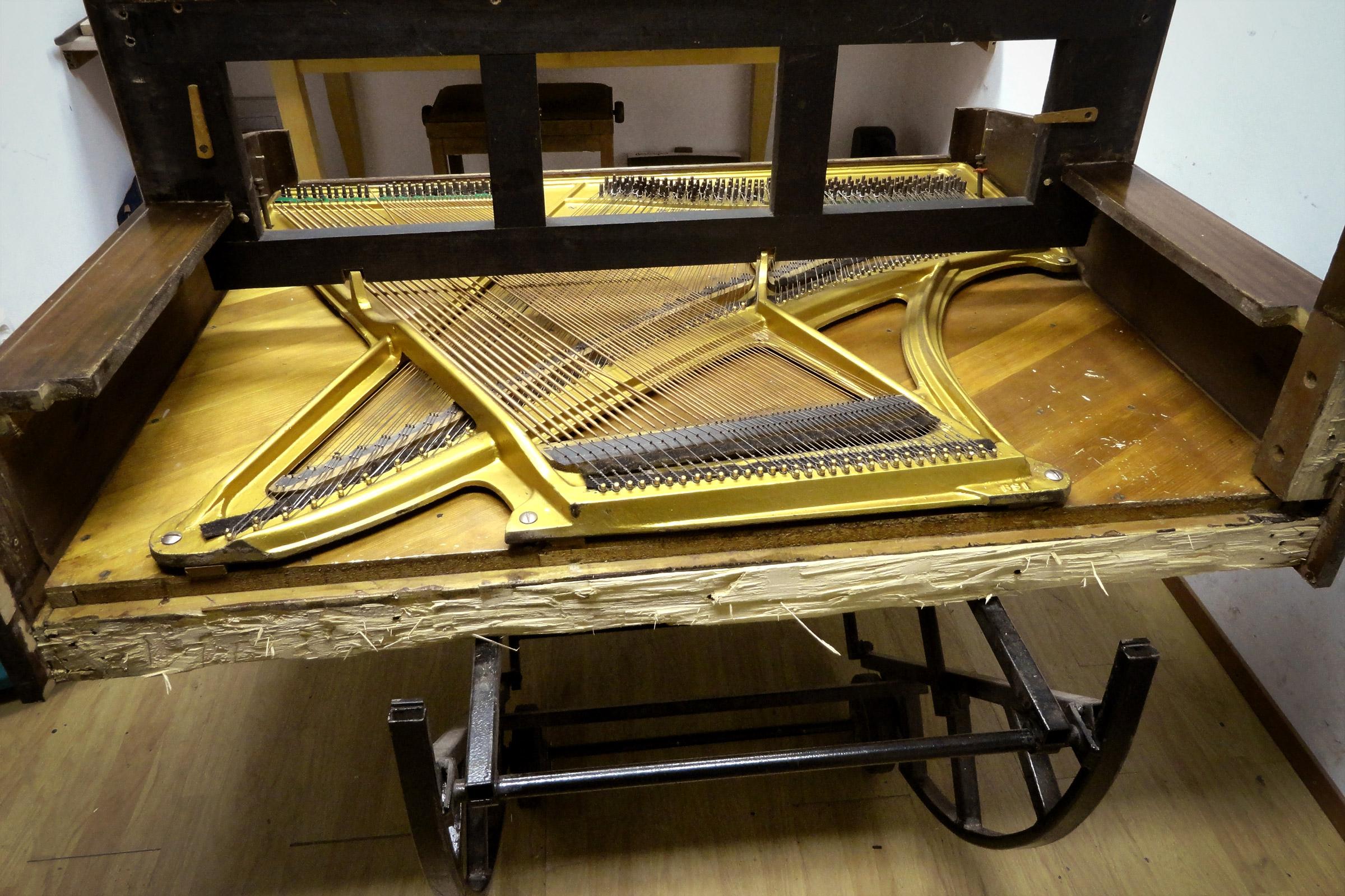 piano-reparatie-restauratie-techniek-10