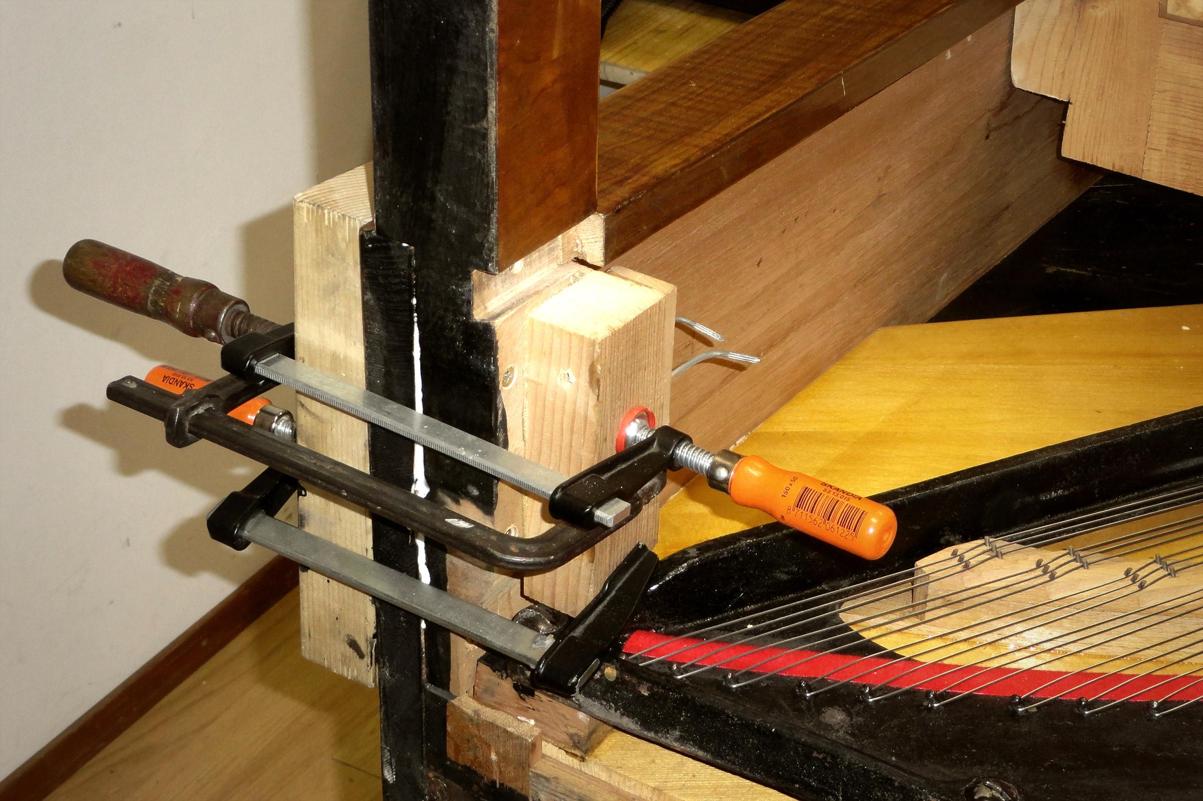 piano-reparatie-restauratie-techniek-13