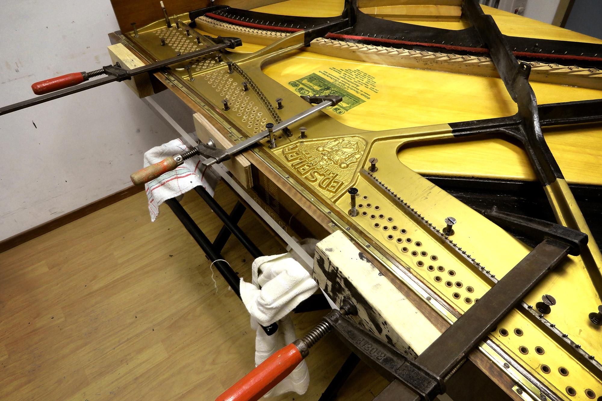 piano-reparatie-restauratie-techniek-14