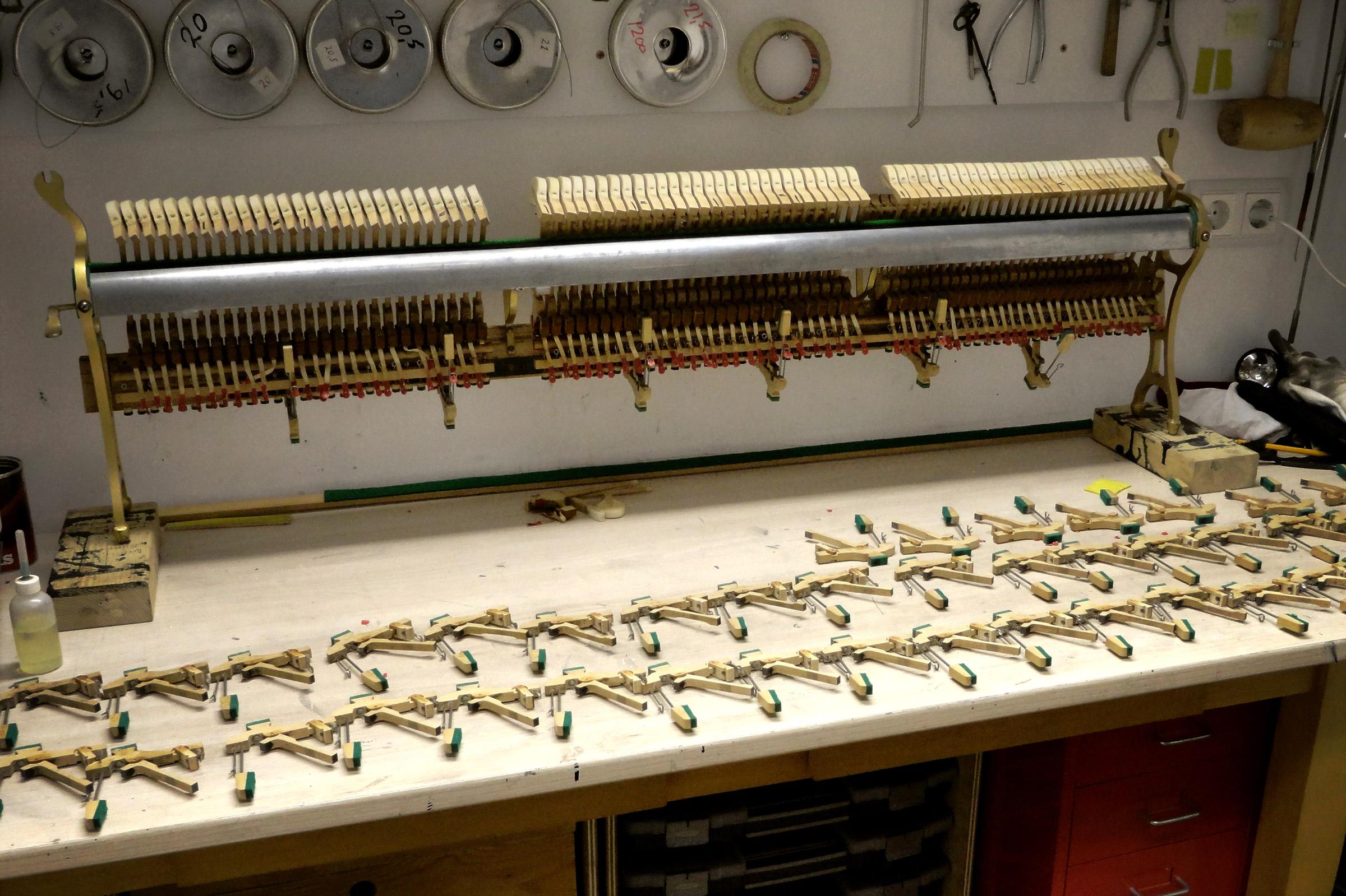 piano-reparatie-restauratie-techniek-2
