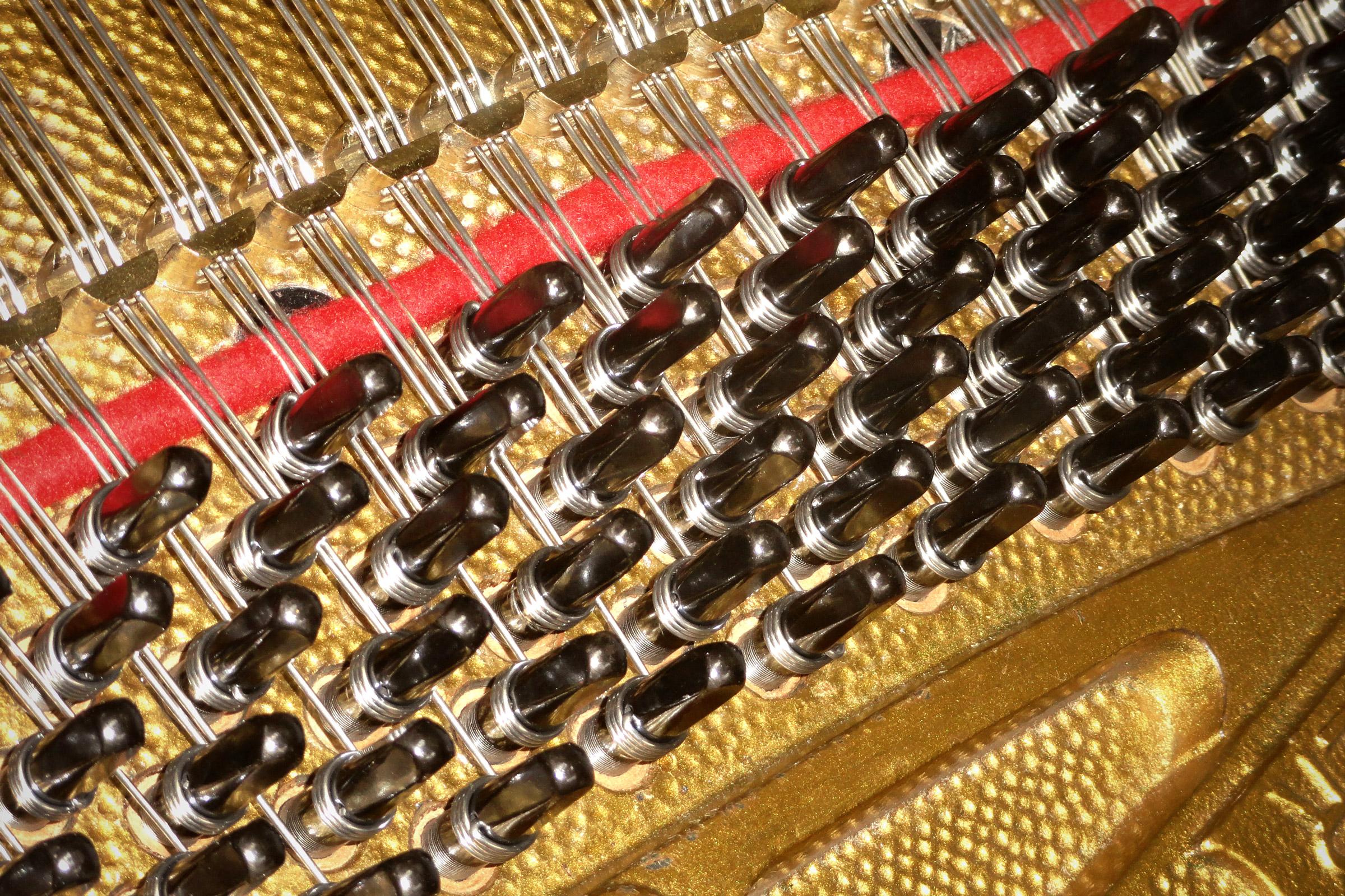 piano-reparatie-restauratie-techniek-20