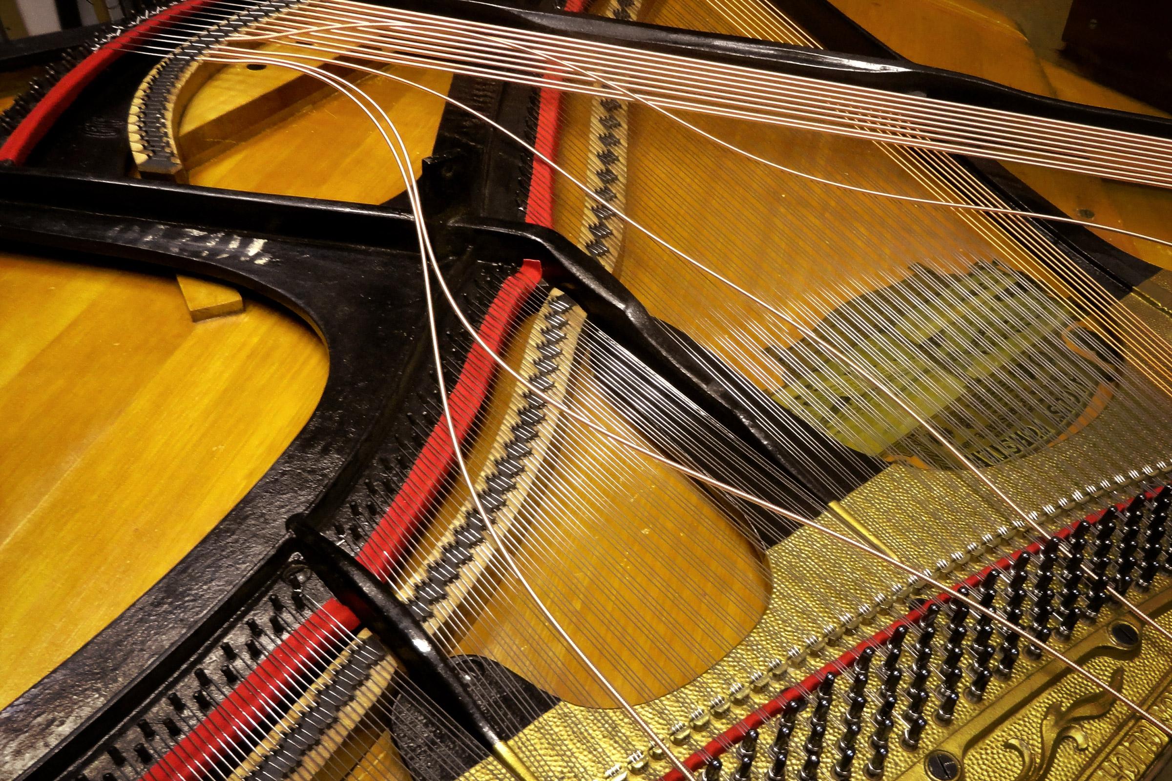 piano-reparatie-restauratie-techniek-21