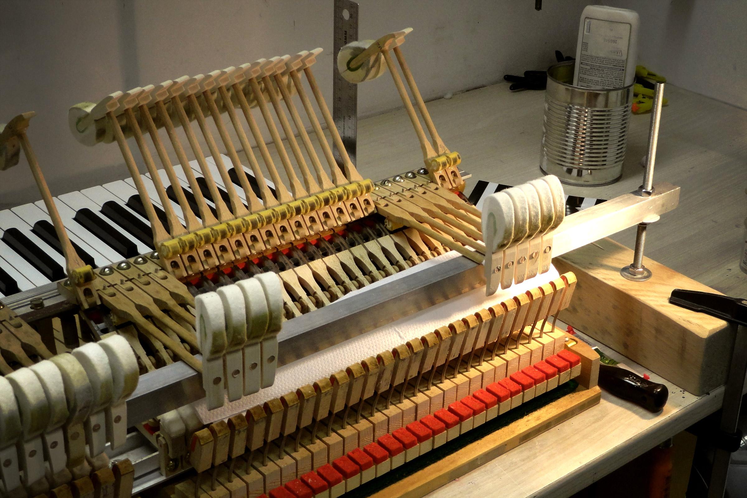piano-reparatie-restauratie-techniek-3