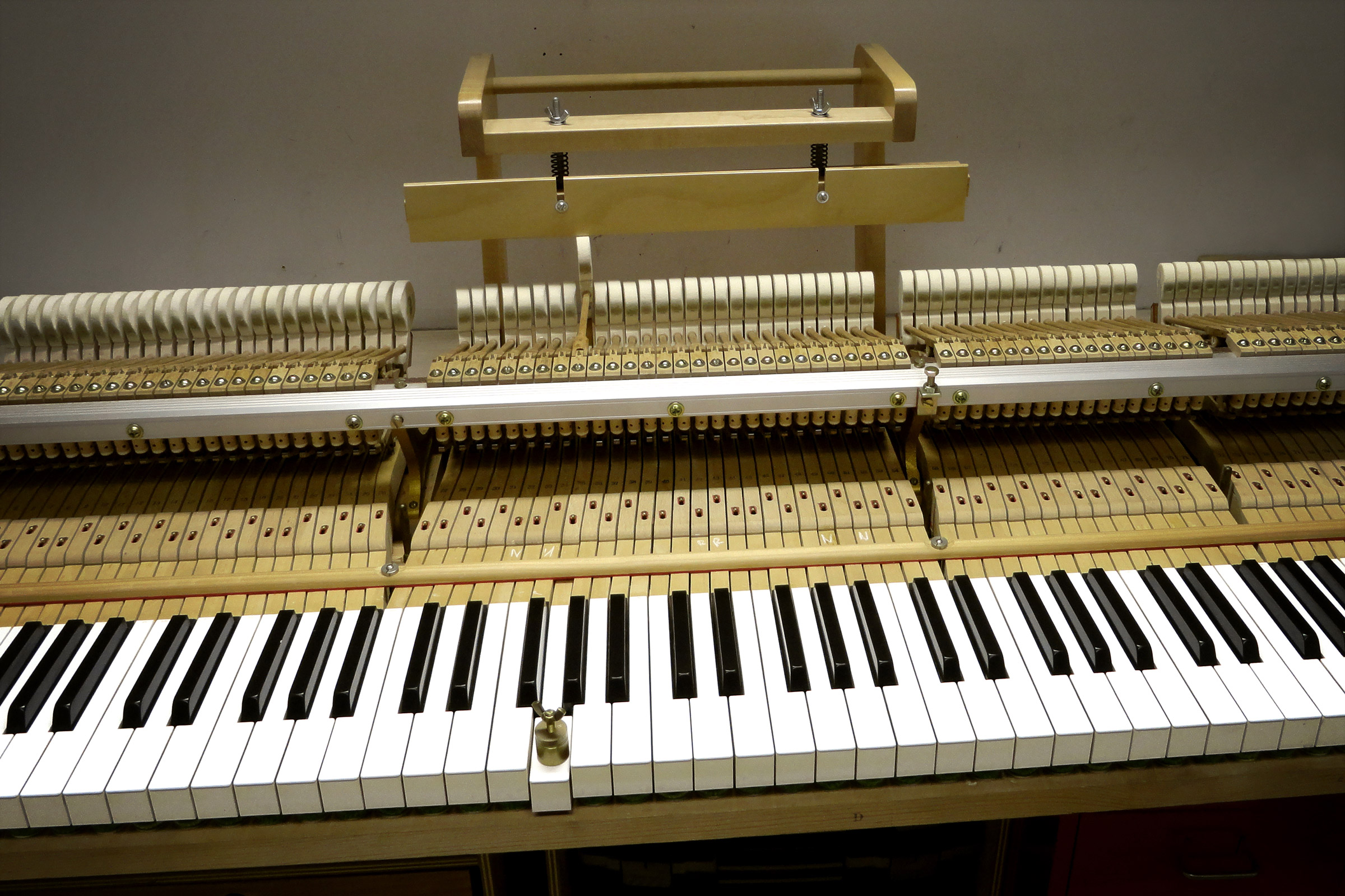 piano-reparatie-restauratie-techniek-6