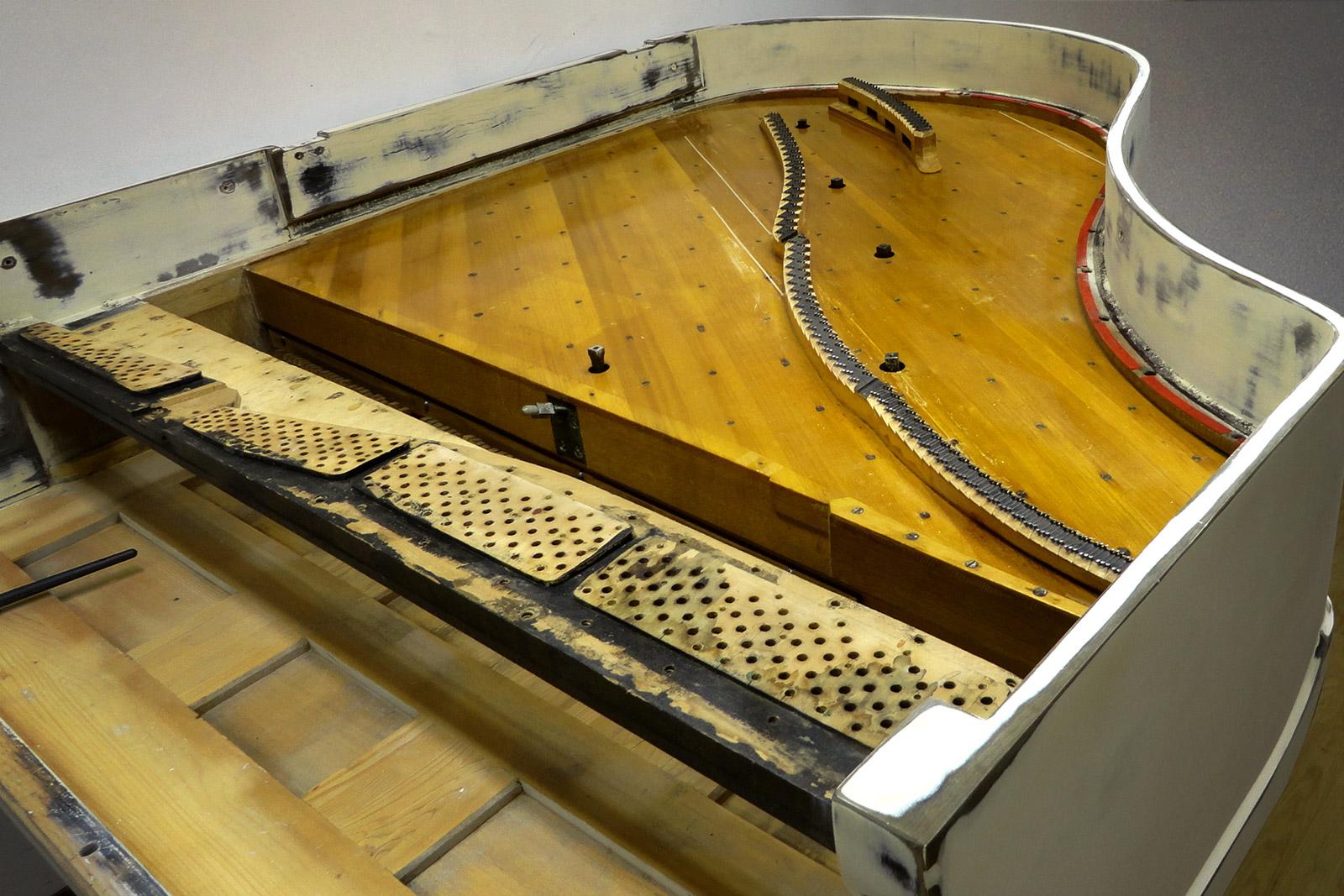 piano-reparatie-restauratie-techniek-9