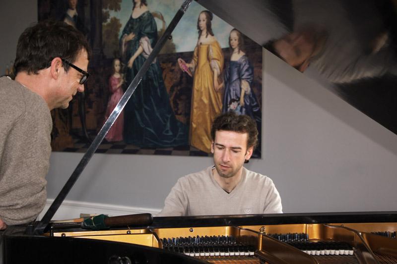 samenwerking-pianist-klein