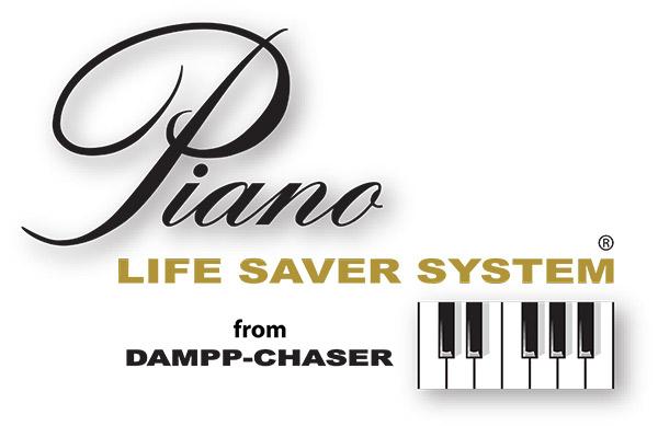 logo-dampp-chaser@2x