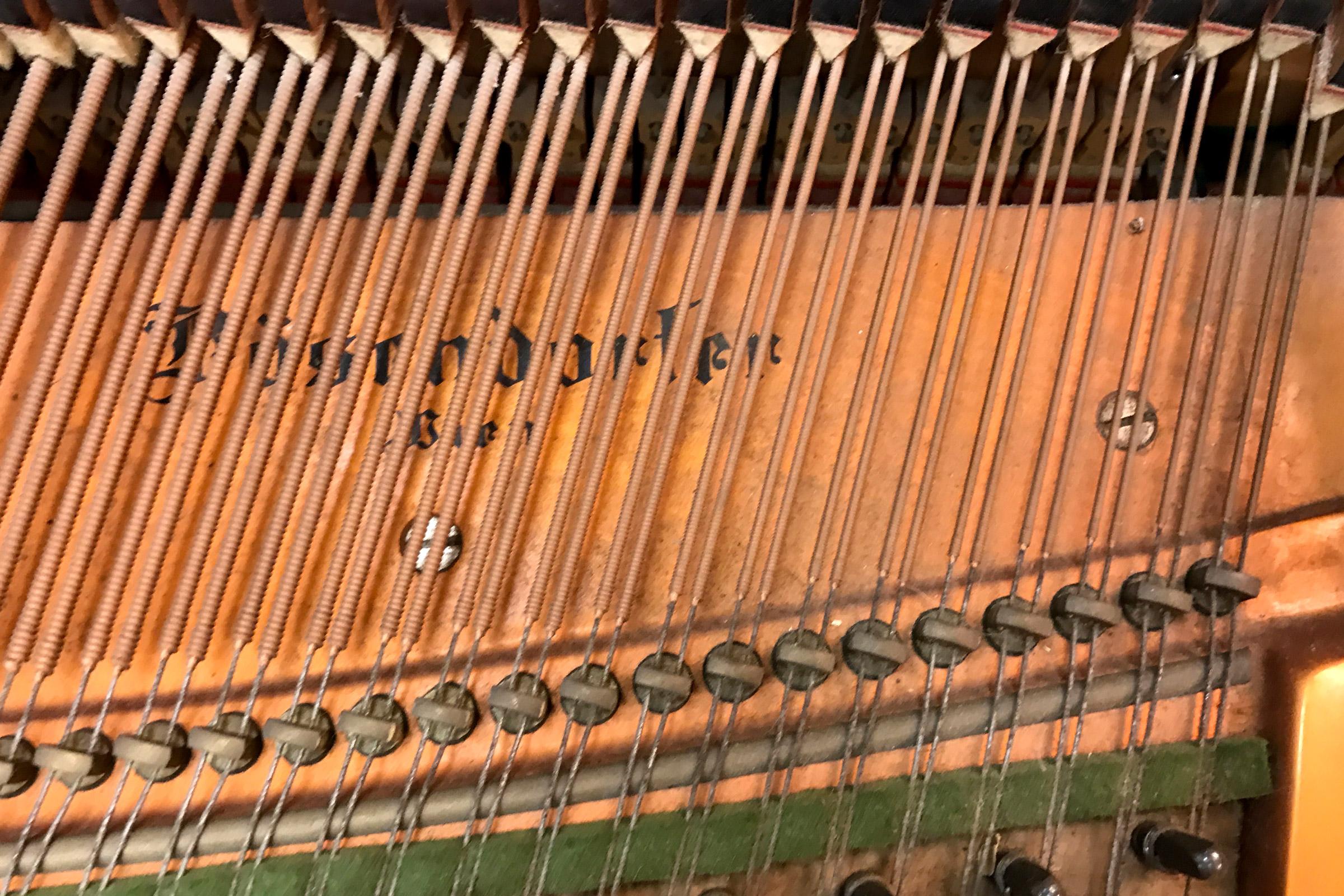 piano-reparatie-restauratie-techniek-25