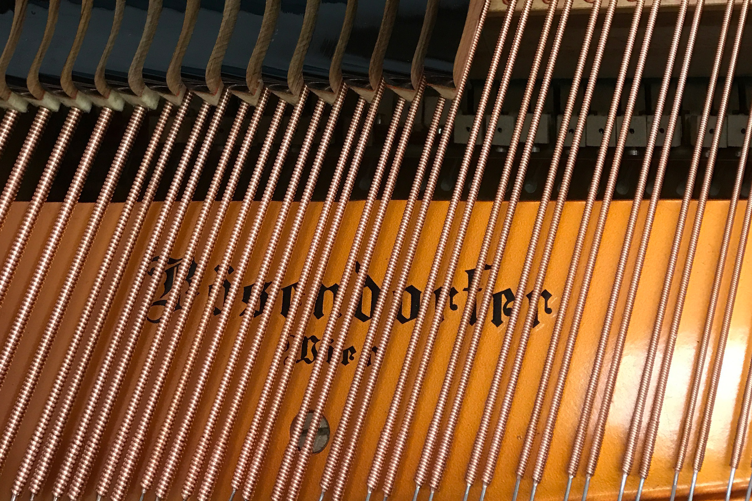 piano-reparatie-restauratie-techniek-26