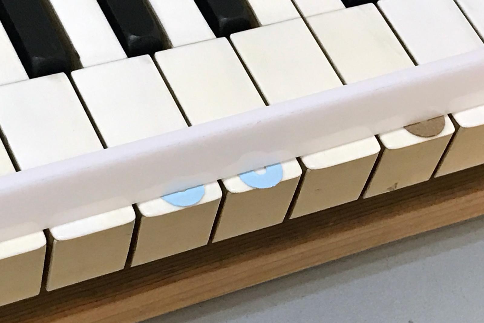 piano-reparatie-restauratie-techniek-27