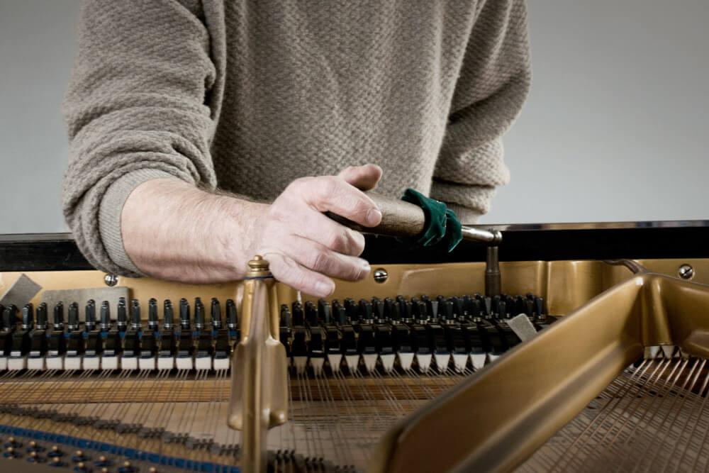 piano-vleugel-stemmen
