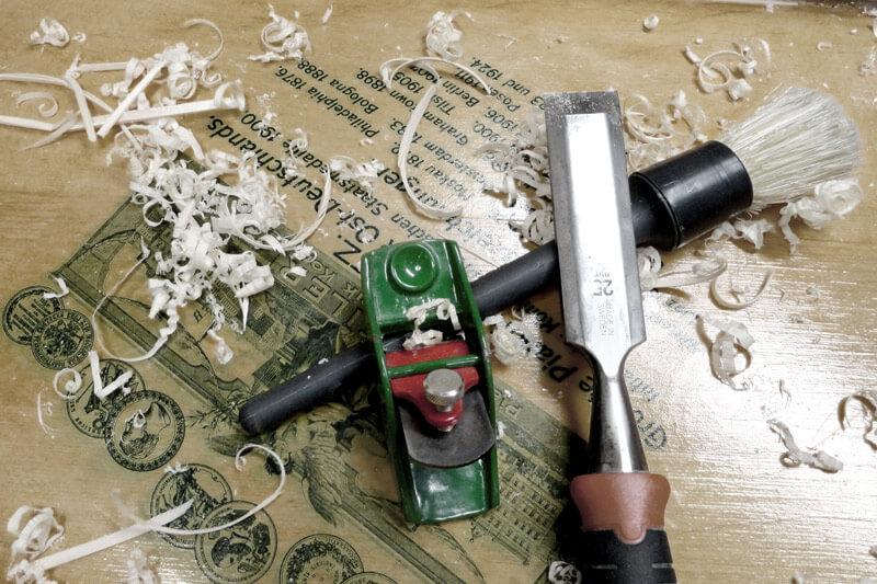 reparatie-restauratie-klein