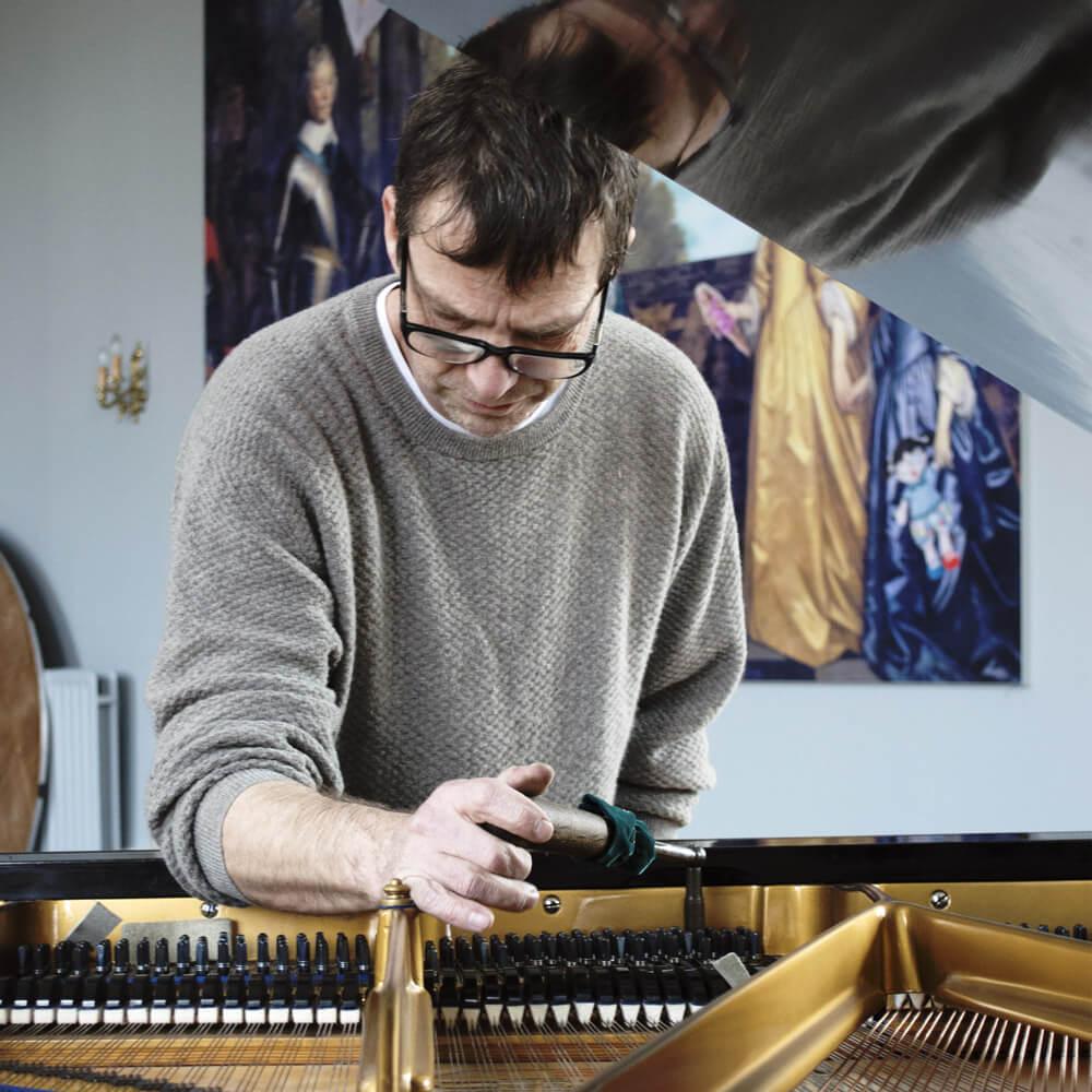 tonvanwijk-piano-vleugel-stemmen-middel