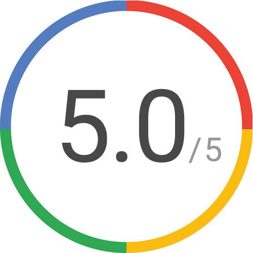 vanwijk-beoordeling-google