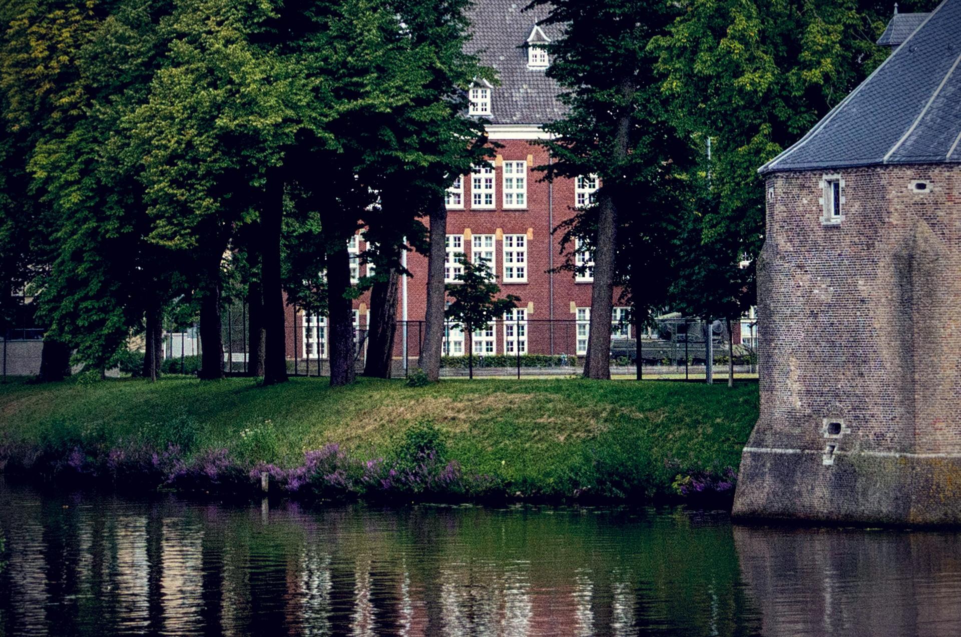 blog-stembeurt-militaire-academie